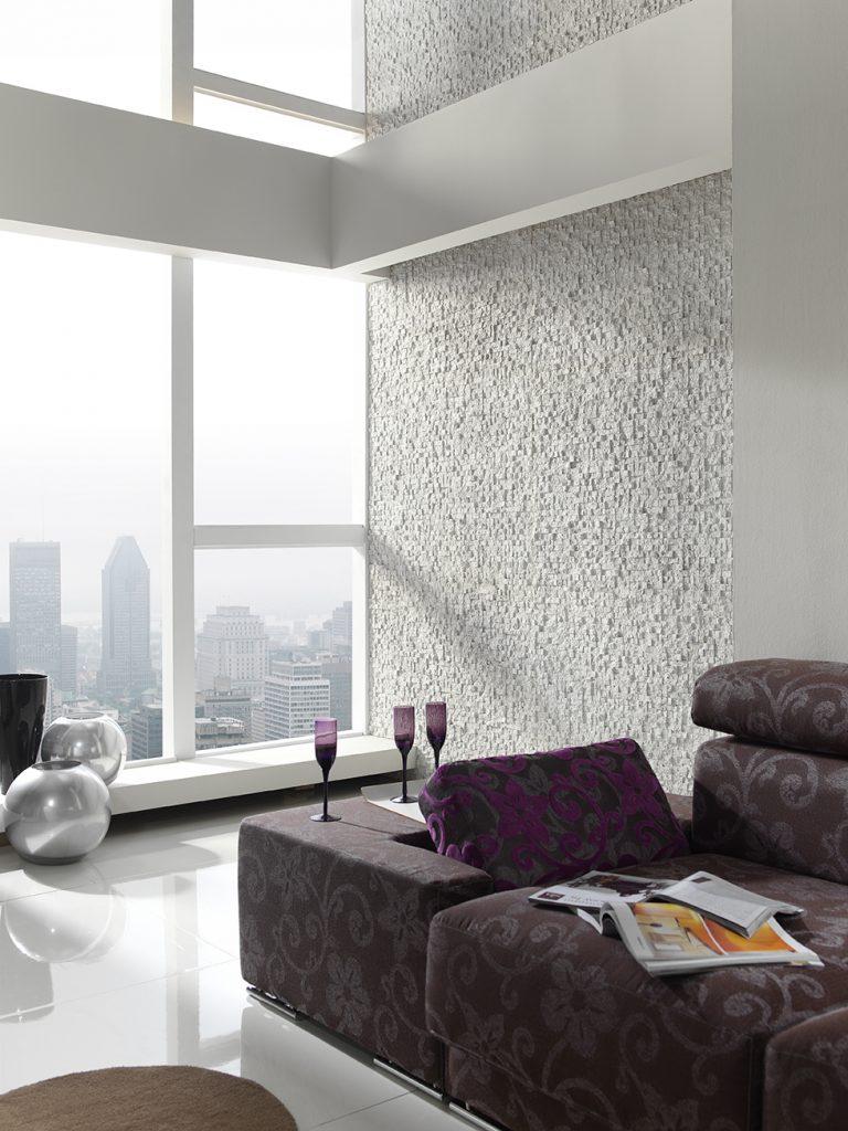 Cubic Panels