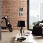 Brick Faux wall cladding (70)