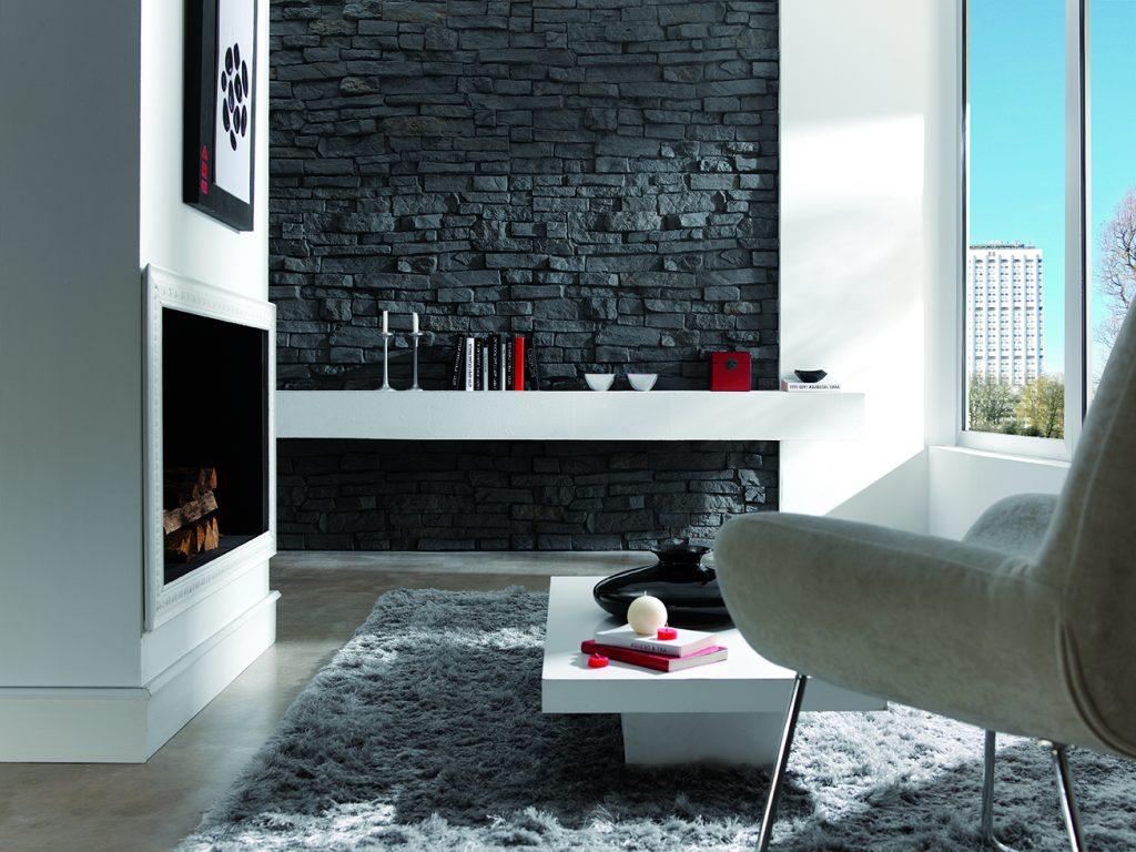 Grey Baztan Fireplace (39)