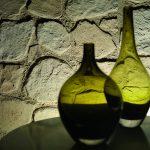 Reinassance-Masonery-Vase-110