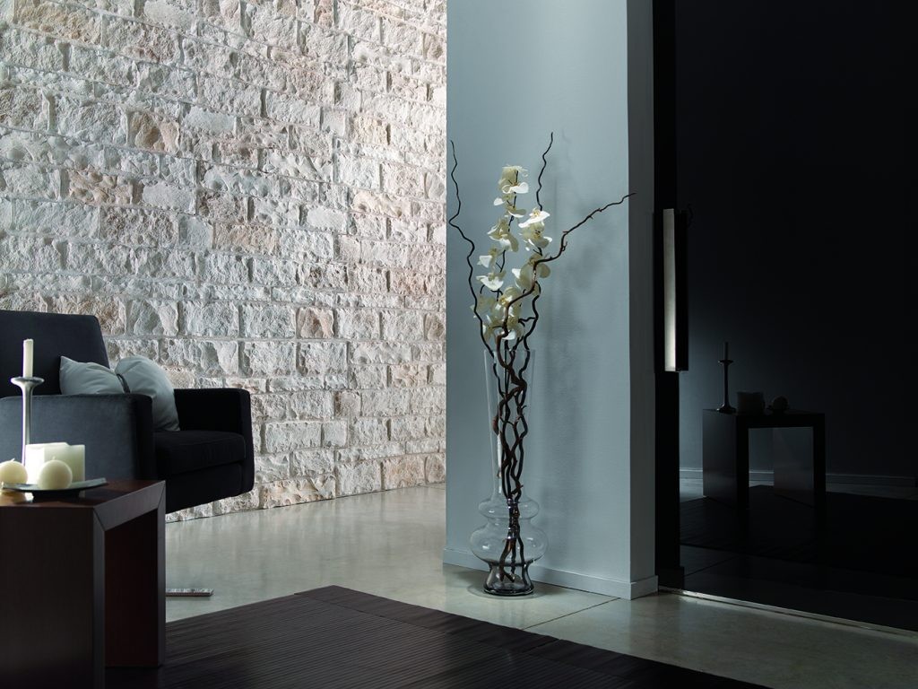 Liébana Stone Panels