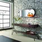 White Slate PR-20 Lounge
