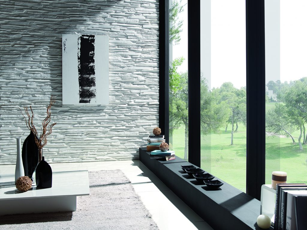 WHITE Laja Fina OFFICE WINDOW (164)